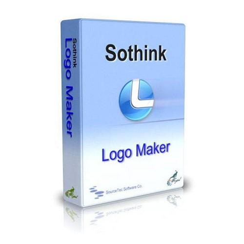 Sothink logo