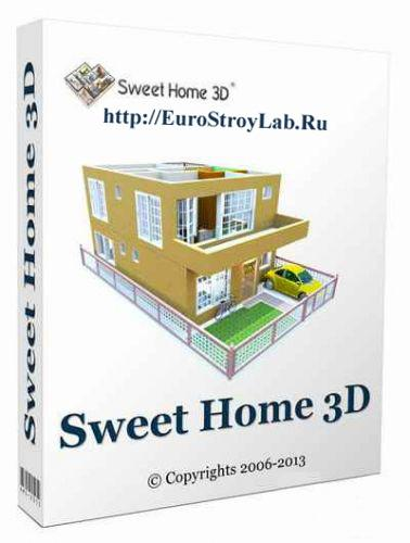 Sweet_Home_3D_logo