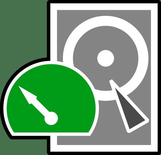 TestDisk - скачать бесплатно Тест Диск