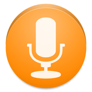 Voxal Voice Changer logo