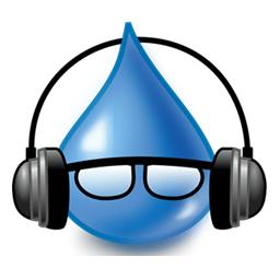 easymp3download-logo