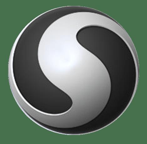 sculptris_logo