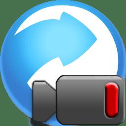 Any Video Converter Free скачать бесплатно