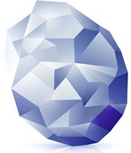 Crystal Player - скачать бесплатно Кристалл Плеер