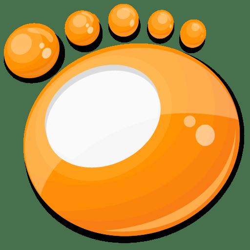 GOM Player - скачать бесплатно ГОМ Плеер