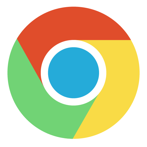 Google Chrome - скачать бесплатно Гугл Хром