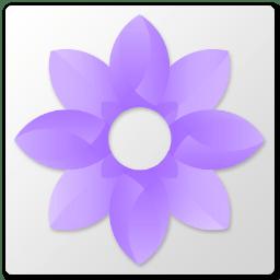 Иконка Artweaver