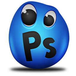 Иконка для Как сделать анимацию в фотошопе