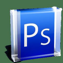 Иконка для Как сделать арт из фото
