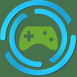 Иконка для статьи Как скачивать игры в Медиа Гет