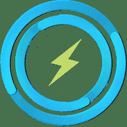 Иконка для статьи Как увеличить скорость загрузки