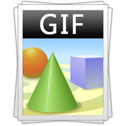 Иконка в статье Программы для создания анимации