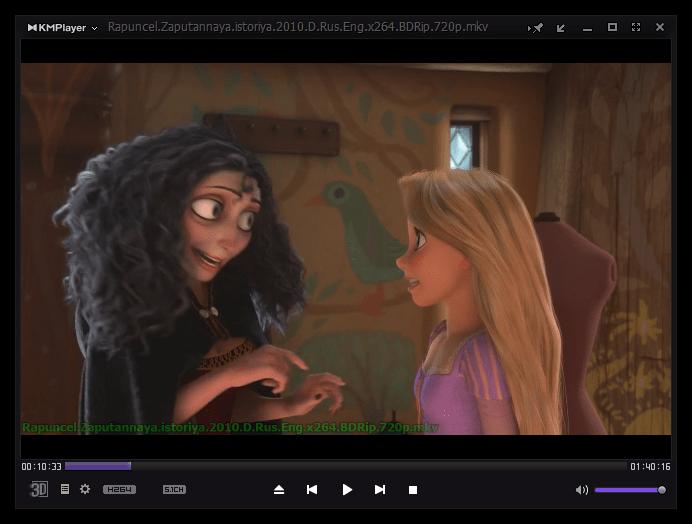 Скачать программы для смотра видео скачать программу для соединения мп3
