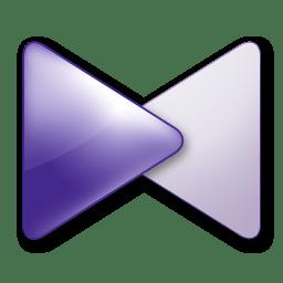 KMPlayer - скачать бесплатно КМП Плеер