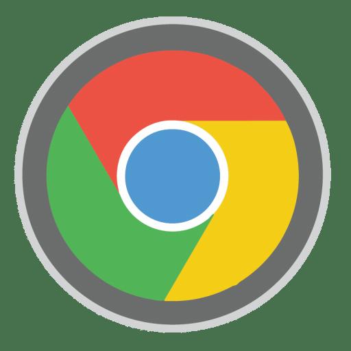 Как сделать Google стартовой страницей в Google Chrome