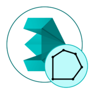 Как уменьшить количество полигонов в 3d Max