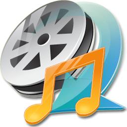MediaCoder - скачать бесплатно МедиаКодер