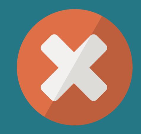 Нет доступа к файлу образа DAEMON Tools. Что делать лого