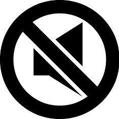 Нет звука в KMPlayer Что делать лого