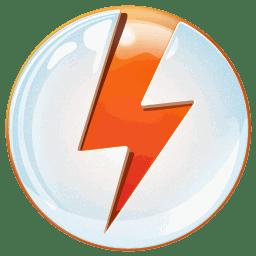 Ошибка драйвера SPTD DAEMON Tools 3. Что делать логотип