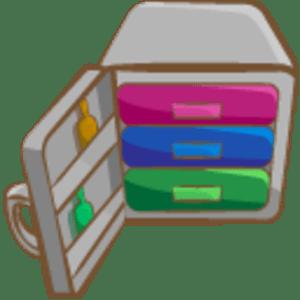 Пароль на архив в программе WinRAR