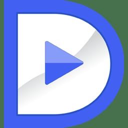 PotPlayer - скачать бесплатно Пот Плеер