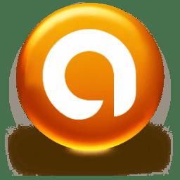 Программа Avast Uninstall Utility
