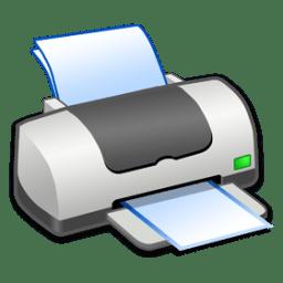 Программа Photo Printer