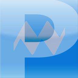 Программа priPrinter Professional