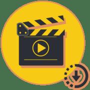 Программы для скачивания фильмов
