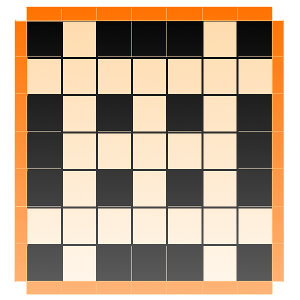 Программа для рисования кроссвордов. Онлайн-сервисы создания кроссвордов