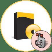 Программы для сжатия видео