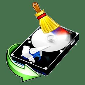 Программы для форматирования жесткого диска