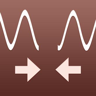 Программы для наложения музыки на музыку логотип