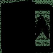 Программы для рисования чертежей