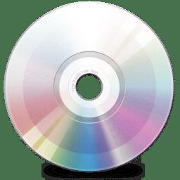 Программы для создания образа диска