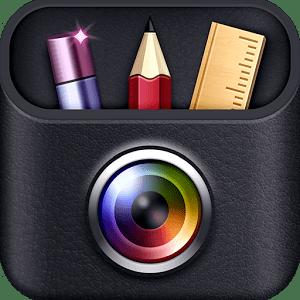 Программы для улучшение качества фото