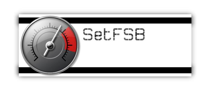 SetFSB logo