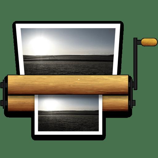 Сжатие фотографий