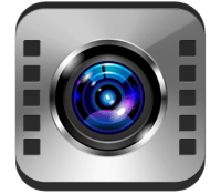 Ulead VideoStudio логотип