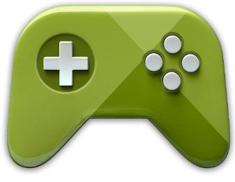Установка игры с помощью DAEMON Tools