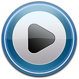 Windows-Media-Player-12-icon