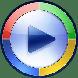Windows Media Player - скачать бесплатно Виндовс Медиа Плеер