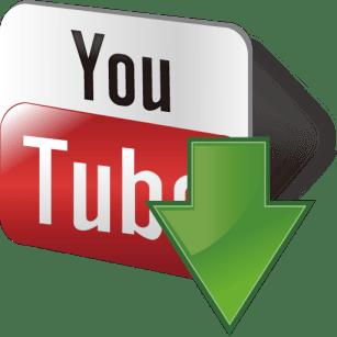 Закачка видео с YouTube