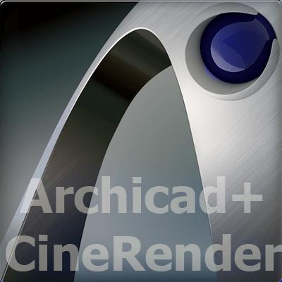 archicad-logo-viz