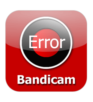 bandicam-logo-error