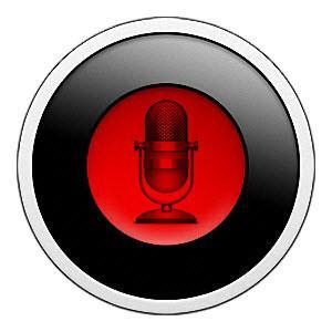 bandicam_microphone_logo_1