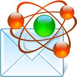 logo_mailer