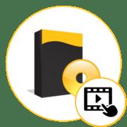 Программы для просмотра видео на компьютере