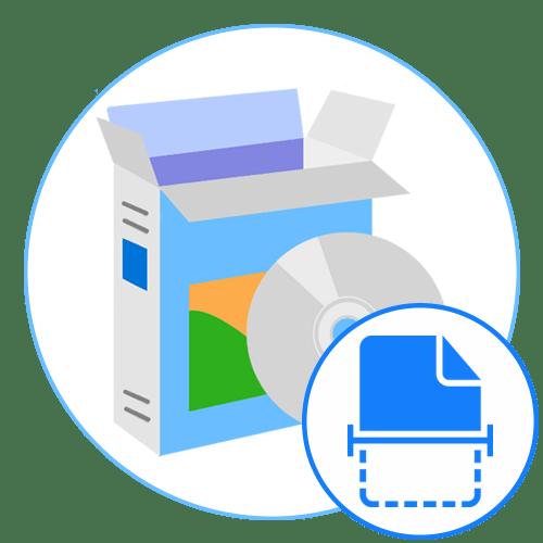 Программы для сканирования документов